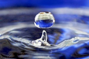 waterdrop_creativecommons